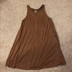 Derek Heart summer mini dress